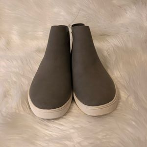 Shoes - booties for men size 8